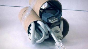 article-Marre de vos câbles qui s'emmèlent? Cisco a trouvé la solution :-)