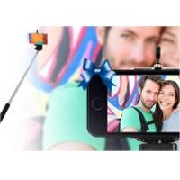 article-Idée cadeau de Noël : la perche à selfie !
