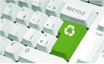 article-SIB Ouest prend en charge le débarras informatique de vos bureaux