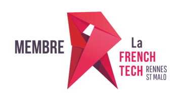 French Tech Rennes St Malo