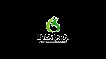 article-Découvrez le logiciel Nuance Dragon NaturallySpeaking Home