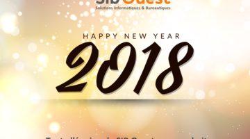 article-Bonne année à tous ! Et merci pour votre collaboration