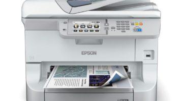 article-Jusqu'au 31 mars, l'extension de garantie 3 ans est offerte chez EPSON*