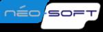Neo-Soft, Equipe IT-logo