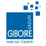Groupe GIBOIRE, Responsable Informatique-logo