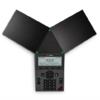 icon-Téléphonie Visioconférence
