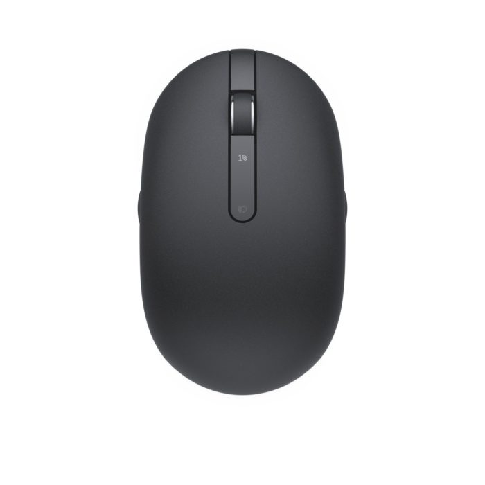 WM527 Dell Performance Wireless Mouse