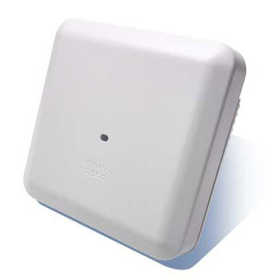 Cisco AIRONET 2802I-E ACCESS POINT