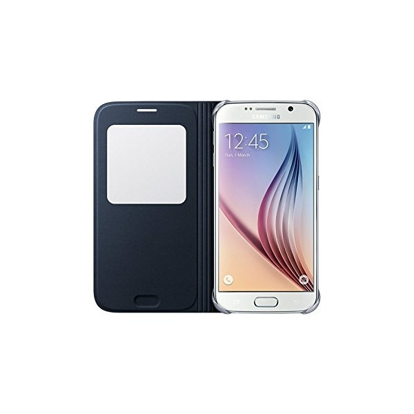 coque protection-samsung-s6
