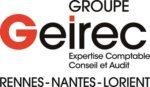 Logo GEIREC
