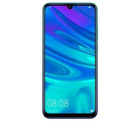 Tel portable Huawei