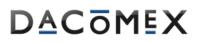 logo-Dacomex