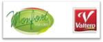 Logo Monfort Viandes