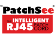 Logo Patchsee