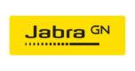 Logo_Jabra