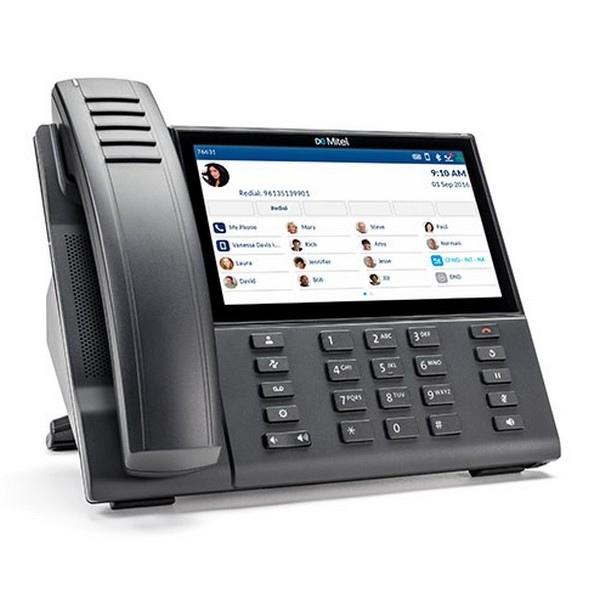 Mitel IP 6940