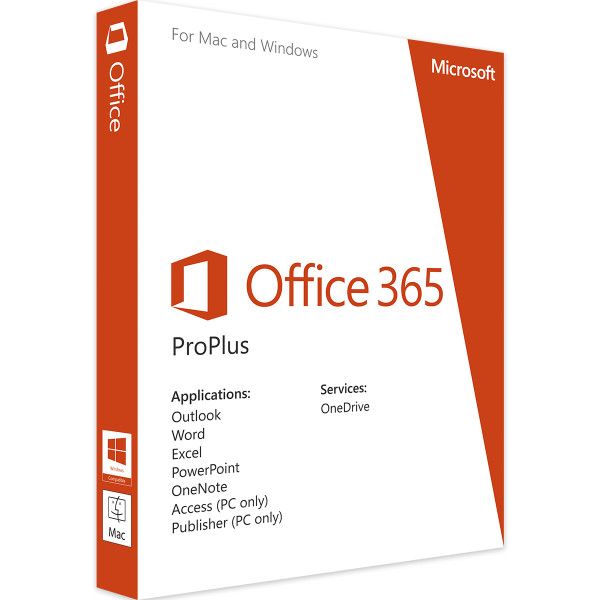 office-365-pro-plus