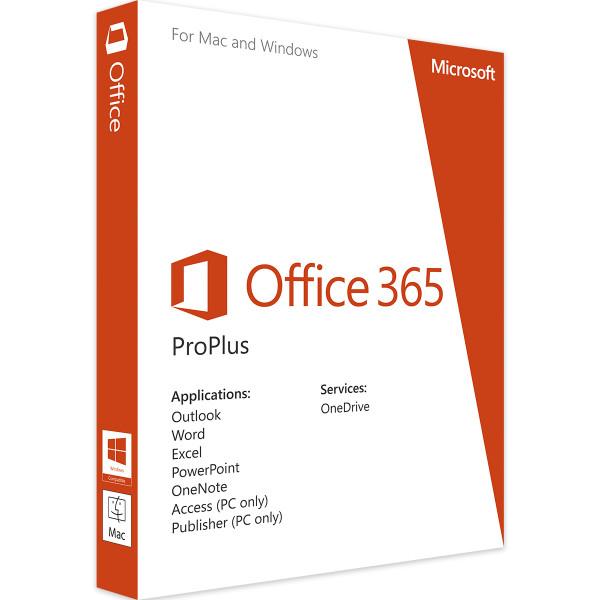 office-365-pro-plus