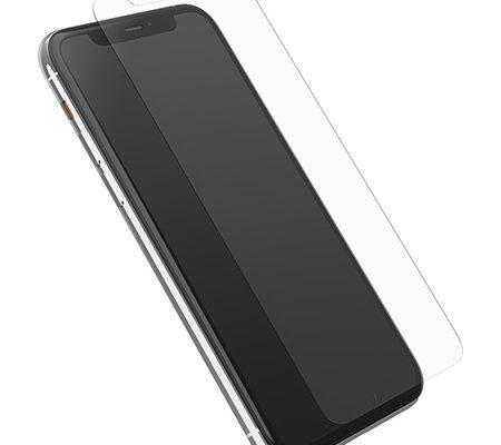 Protection ecran Iphone 11 pro