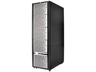 Stockage HPE XP7