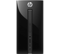 HP 460-p003nf Core i5 SSD 1 To RAM 4 Go Win 10