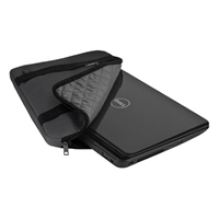 "Sacoche de transport : Dell Half Day 17"" (43.18 cm) Sleeve"