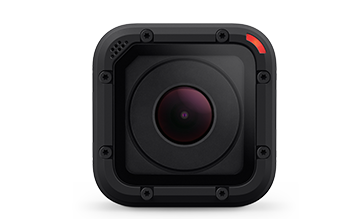 GoPro HERO Session™