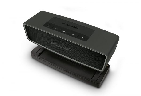 Bose Enceinte Bluetooth® SoundLink® Mini II