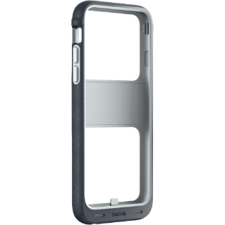 SANDISK iXPAND™ MEMORY CASE