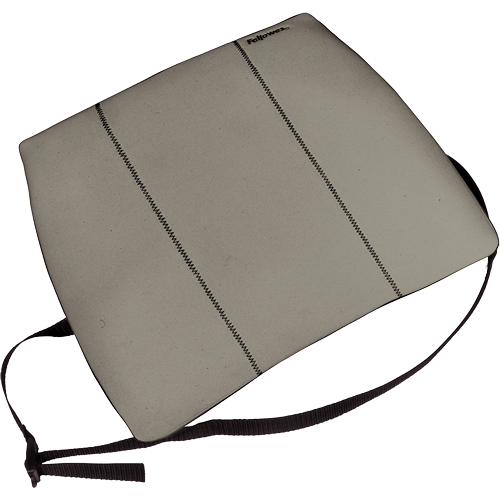 Support dorsal fin Smart Suites