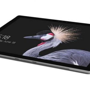 Surface Pro – Intel Core i5 / 256 Go SSD / 8 Go de RAM