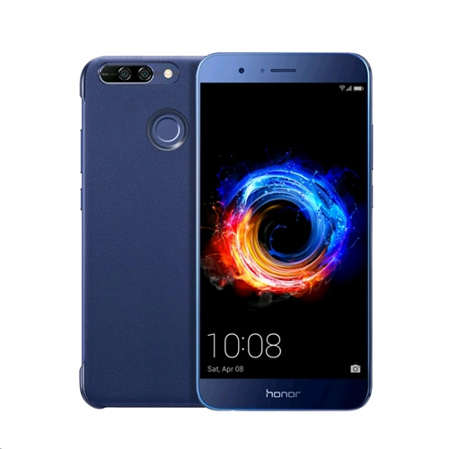 Honor 8 Pro WEU, 64GB, Blue