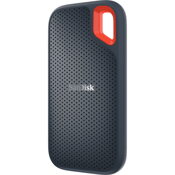 SANDISK DISQUE SSD PORTABLE SANDISK EXTREME 1TB